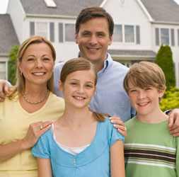 i-familylaw