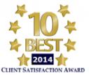 "AIDUIA's ""10 Best"""