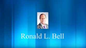 Top Attorney - Ronald L. Bell