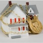 Keeping the Family Home in a Divorce
