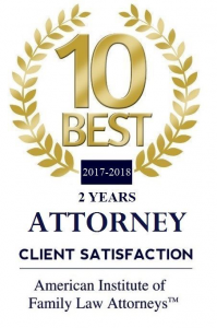 10 Best Attorneys in Client Satisfaction
