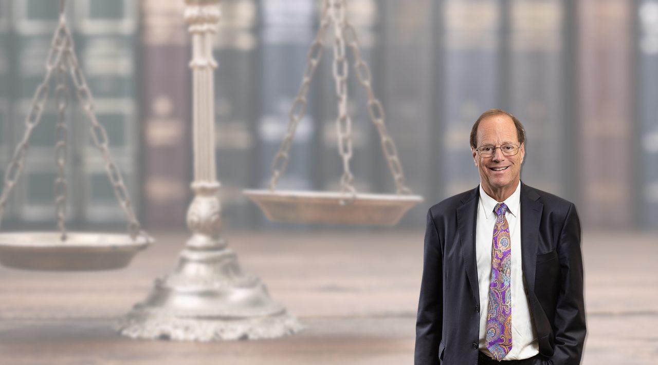 Libertyville Divorce Attorney