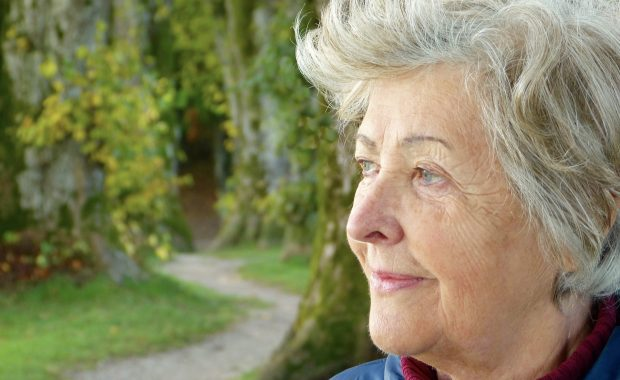 Social Security Benefits are Affected By Divorce