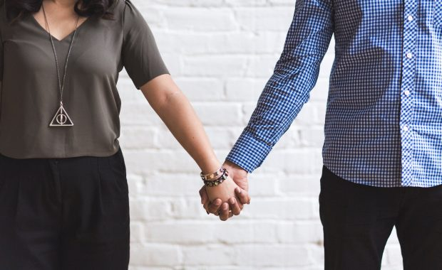 Cohabitation and Protecting Yourself Financially