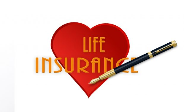 health and life insurance after divorce