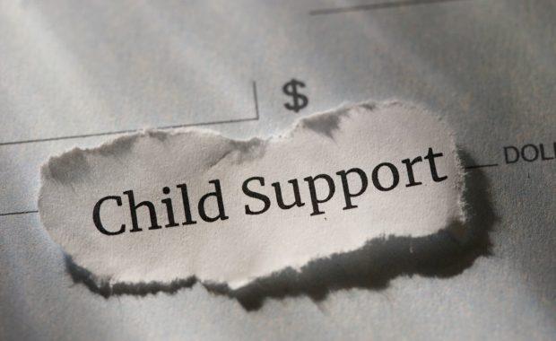 Increasing or Decreasing Child Support